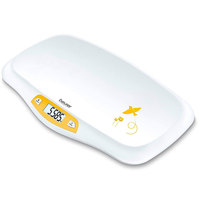 Beurer Baby Scale By80