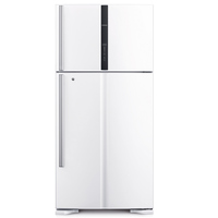 Hitachi 660 Liters Fridge RV660PUK3