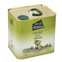 Rahma Extra Virgin Olive Oil 2 L