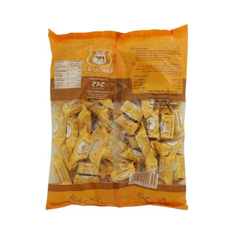 Zpc-Milanowek---Cream-Fudge-Luxury---775g