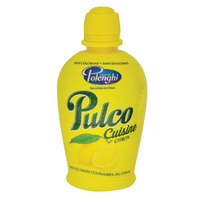 Polenghi Pulco Lemon Juice 125ml