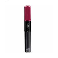 L'Oreal Paris Lippenstift Infallible X3 214 Raspberry Lip Gloss 214
