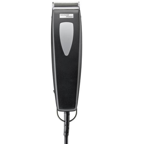 Moser-Hair-Clipper-1234-0151