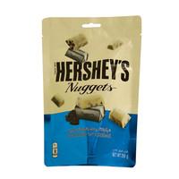 Hershey's Nuggets Cookies 'N' Creme 250g