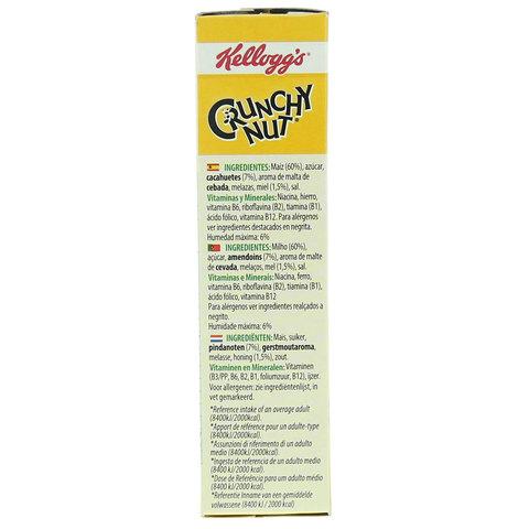 Kellogg's-Crunchy-Nut-Flakes-35g