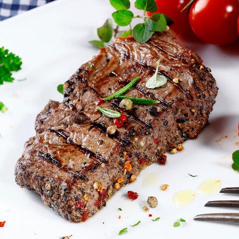 New-Zealand-Beef-Striploin-Steak