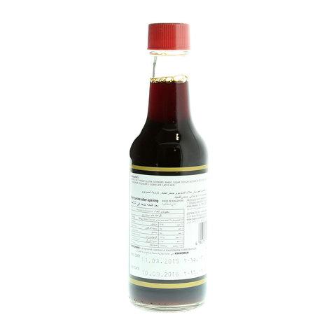 Kikkoman-Soy-Sauce-250ml