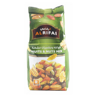 Al Rifai Fruit & Nuts Mix 200g