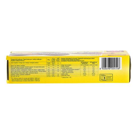 Schar-Gluten-Free-Digestive-Choc-Biscuits-150g
