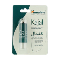 Himalaya Kajal Herbal Eye-Definer 2.7G