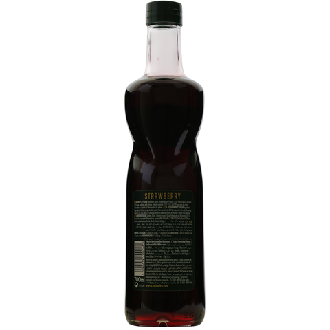 Teisseire-Fraise-Strawberry-Le-Sirop-700-ml