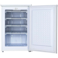 Westpoint Upright Freezer 100 Liters WVK1017