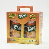 Tang Drink Orange 750 g x 2 Pieces