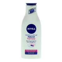 Nivea Natural Fairness Body Lotion 125ml