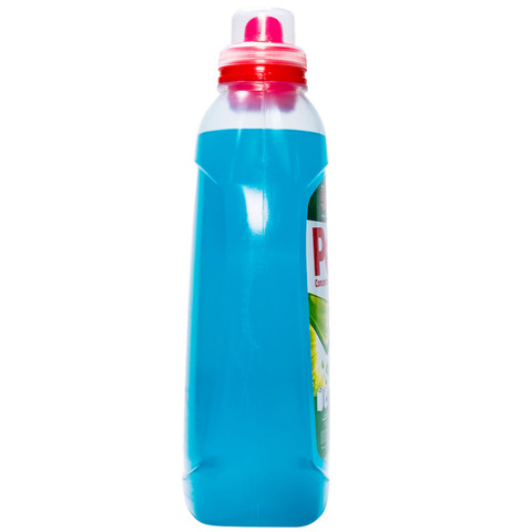 Persil-Power-Gel-Automatic-3L