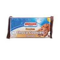 Americana Cookies Chocolate Chips 45GR