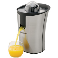 Kenwood Citrus Juicer JE297