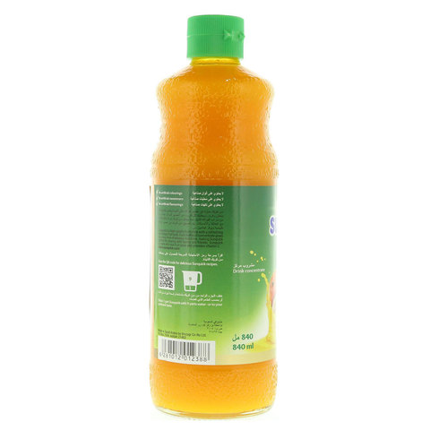 Sunquick-Mixed-Fruits-Drink-Concentrate-840ml