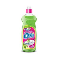 Oxi Dish Wash Apple 700ML