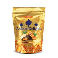 Arabian Delights Choco Apricots 250g