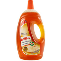Carrefour Antibac Disinfectant Cleaner Floor & Multipurpose Oud 3L