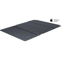 """Apple Keyboard Smart For iPad Pro 10.5"""" MPTL2B/A"""