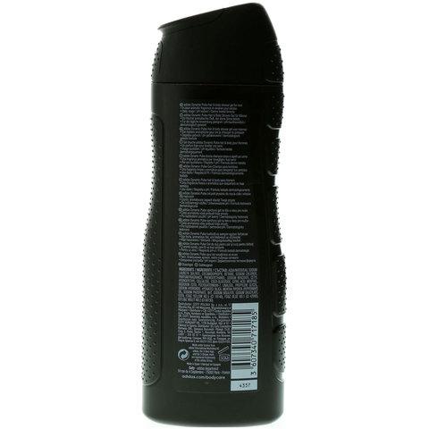 Adidas-Dynamic-Pulse-Peppermint-Hair-&-Body-Shower-Gel-400ml