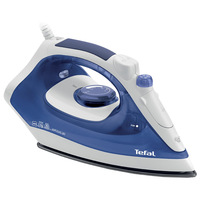 Tefal Steam Iron FV1320M0