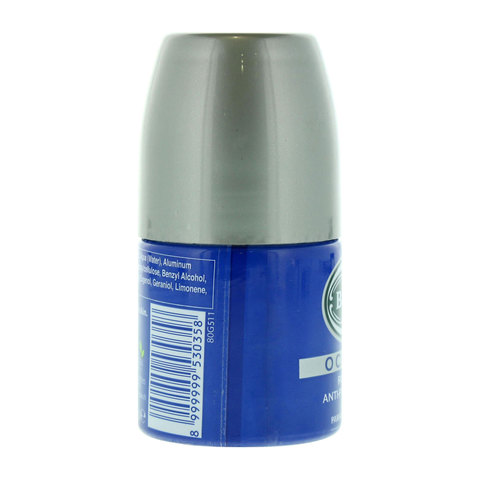 Brut-Oceans-Rollon-Anti-Perspirant-Parfums-Prestige-50ml