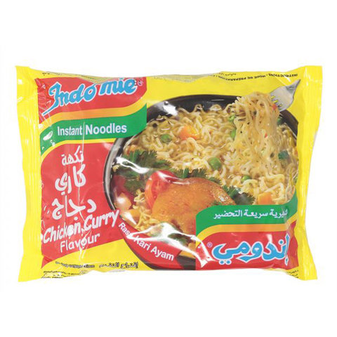 Indomie-Instant-Noodles-Chicken-Curry-80g