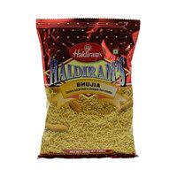 Haldiram's Bhujia 200g