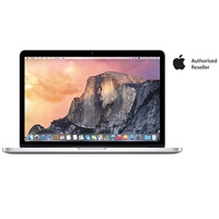 Apple MacBook Pro MJLQ2 i7 2.2Ghz 16GB RAM 256GB SSD Retina Display 15.4""""