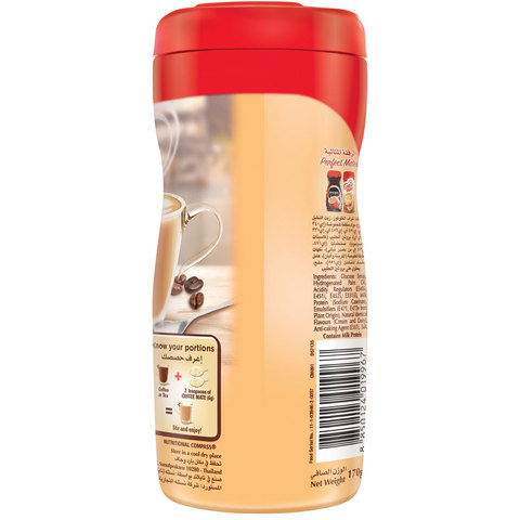 Nestlé-Coffeemate-Original-Non-Dairy-Coffee-Creamer-170g