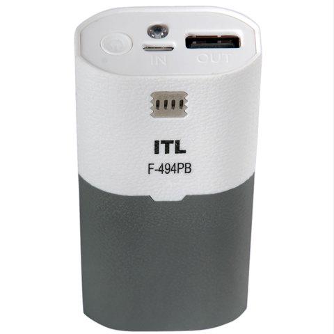 ITL-Power-Bank-5000mAh
