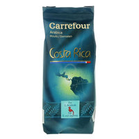 Carrefour Costa Rica Pure Arabica Ground Coffee 250 g