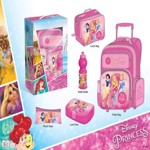 Princess-Value-Pack-Set
