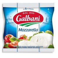 Galbani Mozzarella 125g