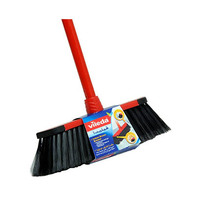 Vileda Indoor Broom Bumper Set