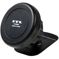 ITL Magnetic Dash board Mount Y-982MH
