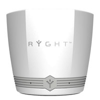 Ryght Speaker Exago Bluetooth Silver/White