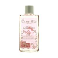 Bien Etre Eau De Cologne Roses 250ML