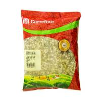 Carrefour Moong Dal Yellow 400g