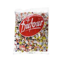 Dufour Big Fruit Mix Classic 1KG