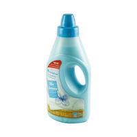 Carrefour Fabric Softener Regular Blue Jasmine 2L