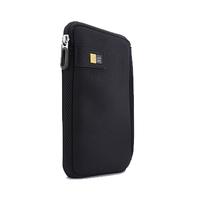 """Case Logic Tablet Case TNEO108K 7"""""""