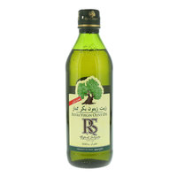 Rafael Salgado Extra Virgin Olive Oil 500ml