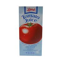 Libby''s Tomato Juice 1L