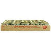 Al Ain Tomato Paste 70g x25