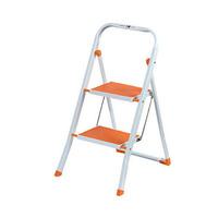 Mrettal Ladder 2 Step
