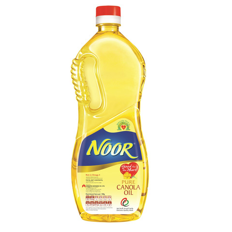 Noor-Amber-Canola-Oil-750ml